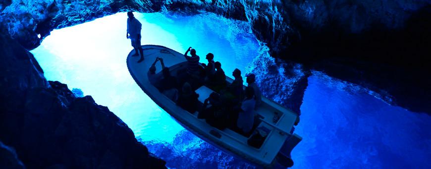 blue-cave-trogir-2