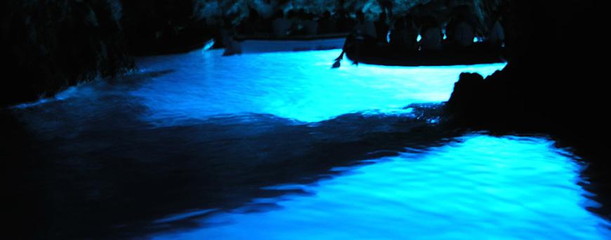 blue-cave-trogir-3