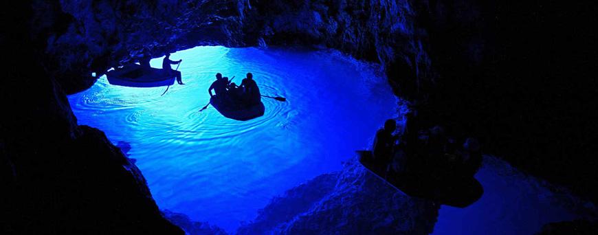 blue-cave-trogir