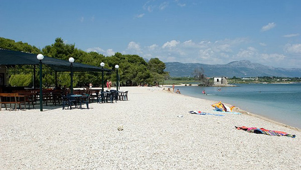 ciovo-strender-kroatia (6)