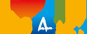 croatia-logo-bez-pozadine3