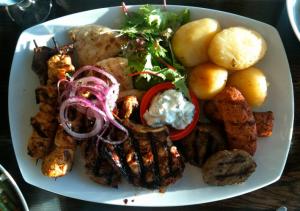 kroatia-gastronomi-11