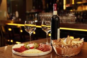 kroatia-gastronomi-3