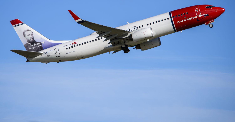 trogir-kroatia-billige-flybilletter-flyreiser-fly