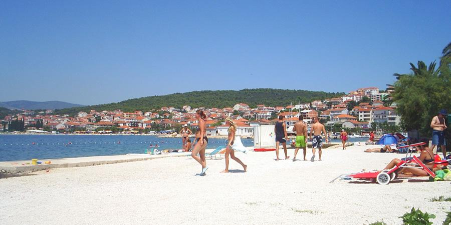 trogir-strender-kroatia (12)