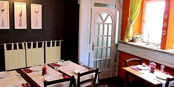 Restauranter-Trogir-1