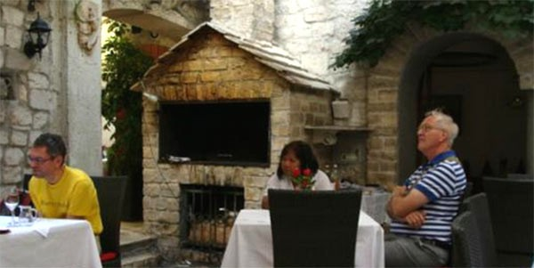 Restauranter-Trogir-6