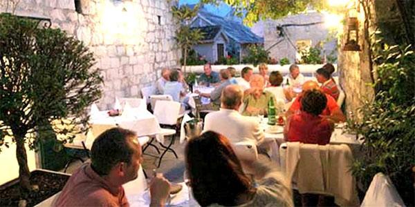Restauranter-Trogir-7